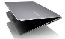 kekurangan dan kelebihan laptop tipis