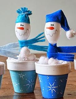 http://translate.googleusercontent.com/translate_c?depth=1&hl=es&prev=search&rurl=translate.google.es&sl=en&u=http://craftsbyamanda.com/plastic-spoon-crafts-snowmen/&usg=ALkJrhgUvyE5xk7CAxh9QyPALVXBYn3ZmA