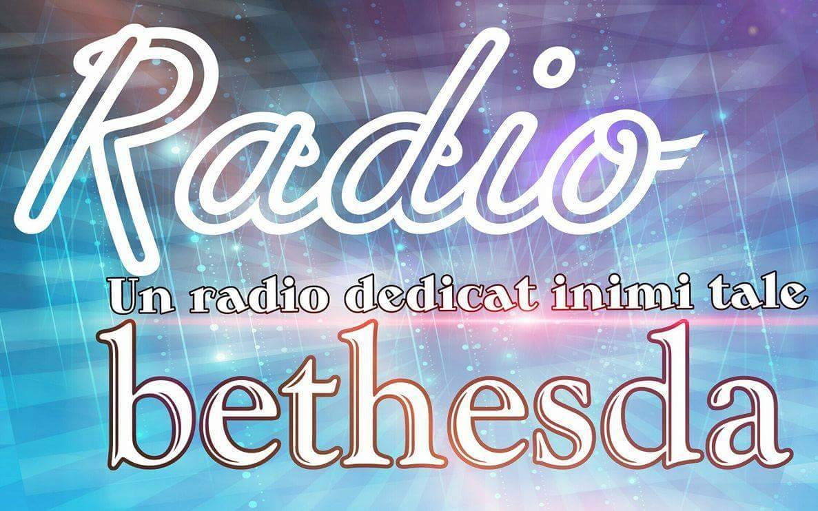 https://www.facebook.com/radio.bethesda/