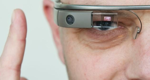 http://www.androidworld.it/2014/07/18/i-google-glass-in-vendita-mediaworld-in-italia-per-2-000e-239287/