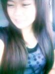 ♥ immawizzardlittlebunny