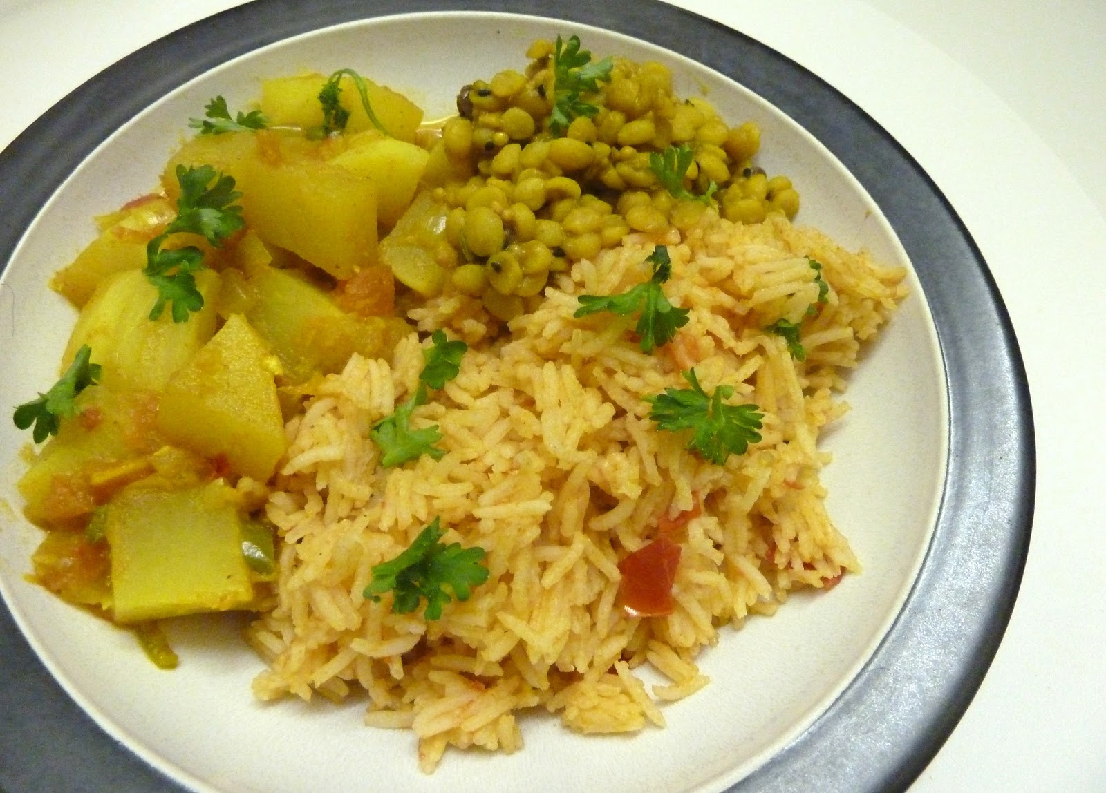 ... turnips i mean who s ever had a memorable turnip anything let alone