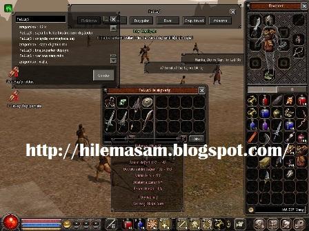 Metin2, Wolfteam, Facebook Oyun Hileleri, Oyun Hileleri, 2013