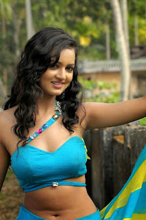 Shanvi Various Latest Cute movie Stills Awesome Actress Stunning Beauty