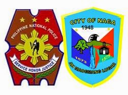 Naga City Police Office