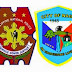 Son of Naga City councilor collared in entrapment operation