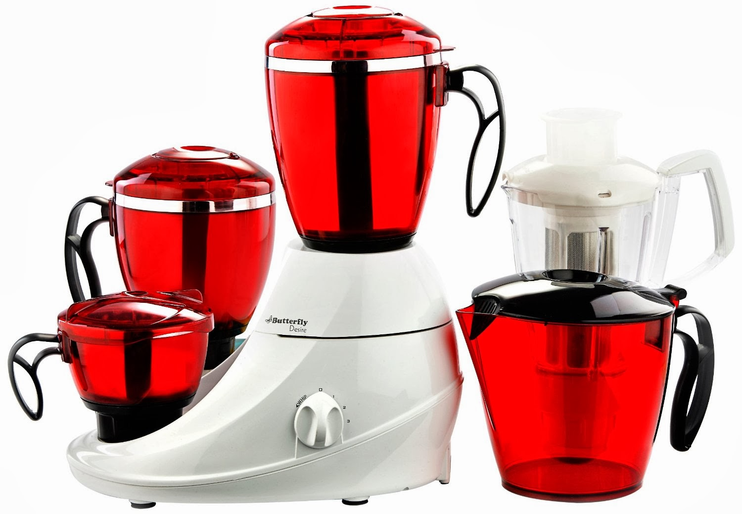 marvelous Indian Kitchen Appliances #3: Indian Mixer Grinder in the USA: The Best Kitchen Appliances for Foodies