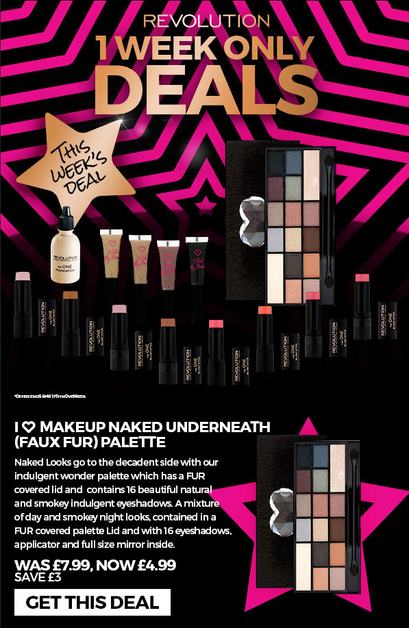 http://www.makeuprevolutionstore.com/index.php/1-week-deals/naked-underneath-faux-fur-covered-palette.html?utm_source=Makeup+Revolution&utm_campaign=36b1e52eb8-Mon16Nov2015_MUST_END_TOMORROW11_16_2015&utm_medium=email&utm_term=0_650f689284-36b1e52eb8-224752101