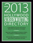 Hollywood Screenwriting Directory