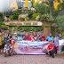 Melihat Pertunjukan Buaya dan Harimau di Thailand