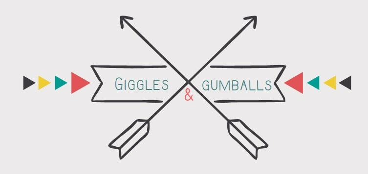 Gigglesandgumballs