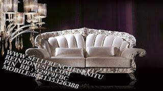jual mebel jepara,mebel jati jepara,sofa jati jepara furniture mebel ukir jati jepara jual sofa tamu set ukir sofa tamu klasik set sofa tamu jati jepara sofa tamu antik sofa jepara mebel jati ukiran jepara SFTM-55009 SOFA TAMU JATI UKIR JEPARA