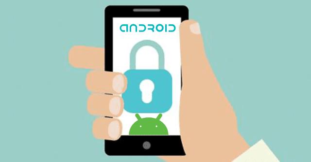 Cara Membersihkan Data di Smartphone Android