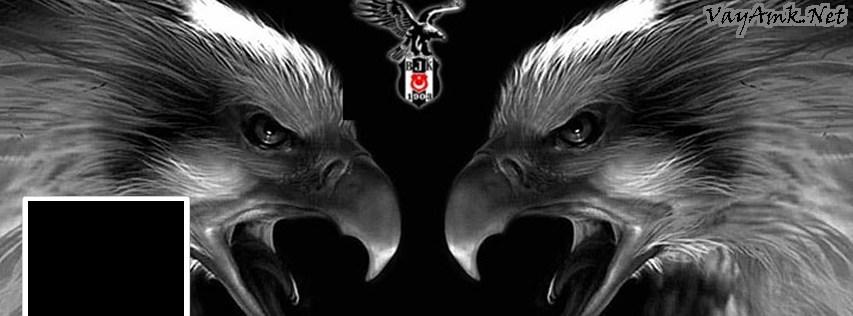 Beşiktaşk facebook kapak fotoğrafları burada bunu facebook