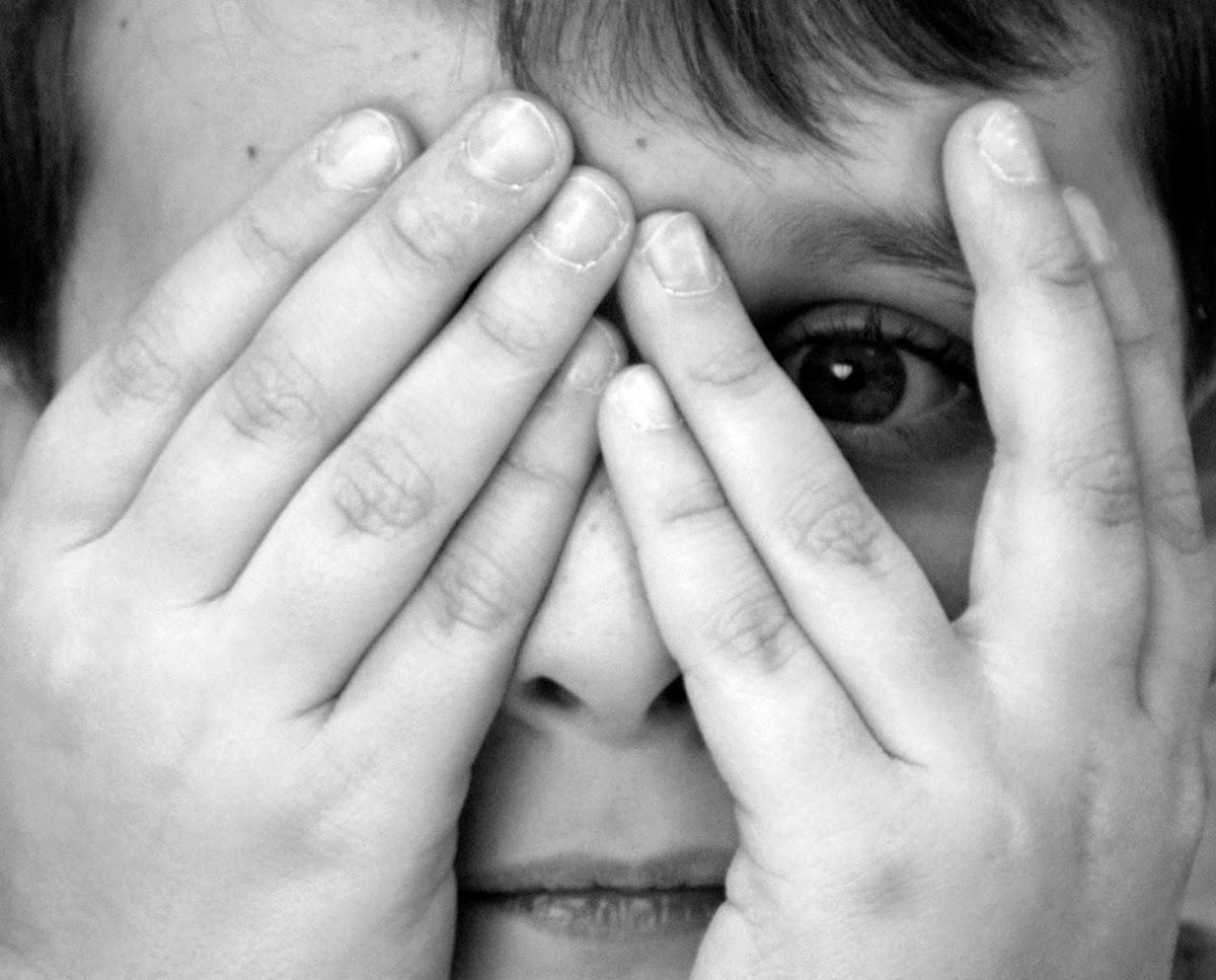 17 Fakta Unik Tentang Phobia