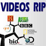 Videos Rip