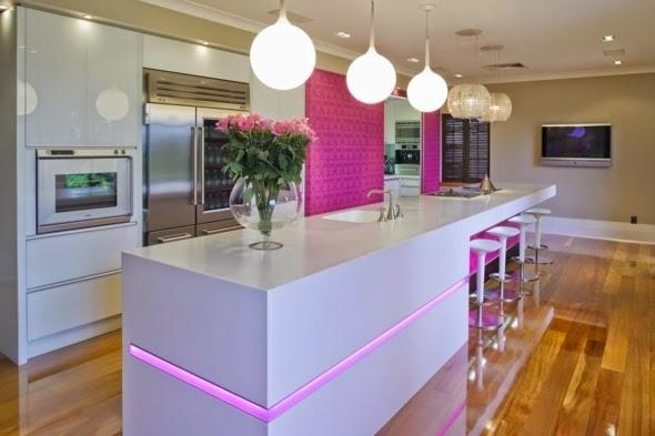 LED ceiling light fixtures,false ceiling led ceiling lights