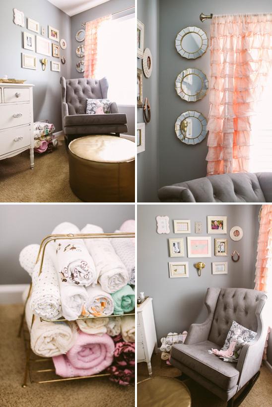 cuarto del bebe, habitación del bebe, cumpleaños, birthday, baby, bebe, lever du soleil, elzzia, ourense