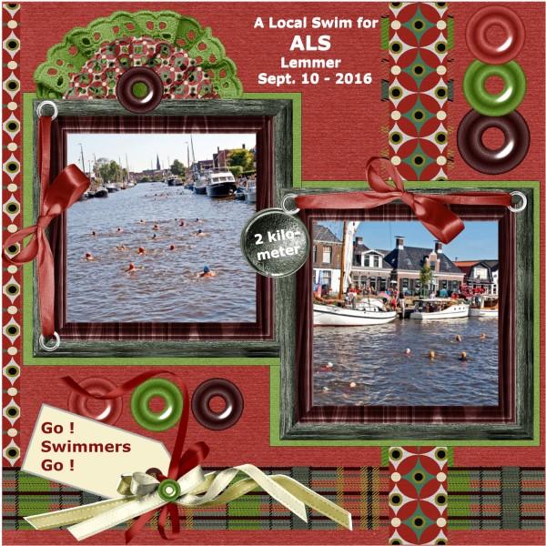 Sept.10-2016-Lemmer- Local swim for ALS