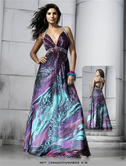 Riva Prom Dresses Collection ~ Beautiful wedding dresses