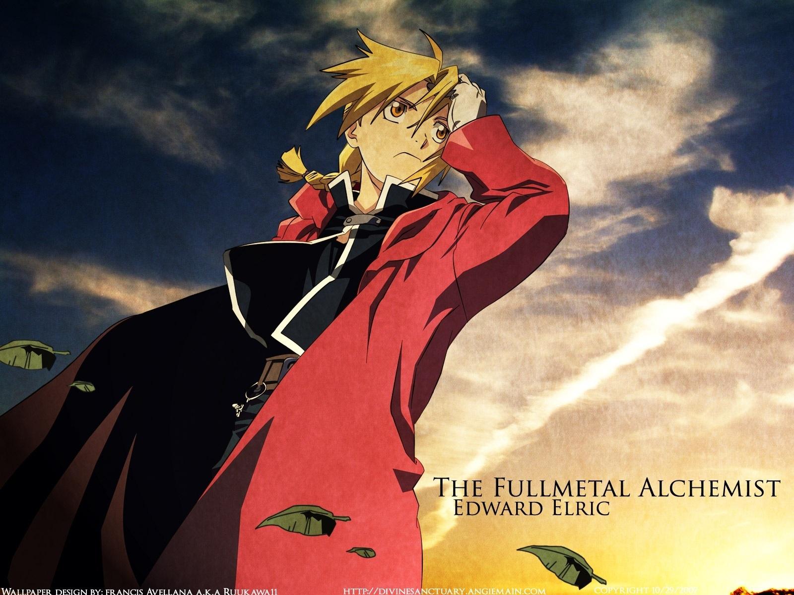 Edward-Wallpaper-full-metal-alchemist-25