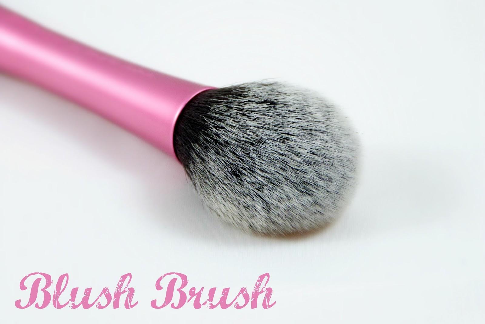 pinceaux blush