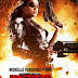 MACHETE KILLS: New Poster Featuring Michelle Rodriguez from AMC Theaters