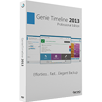 Download Genie Timeline Pro 2013 v4.0.5.500 Multilingual