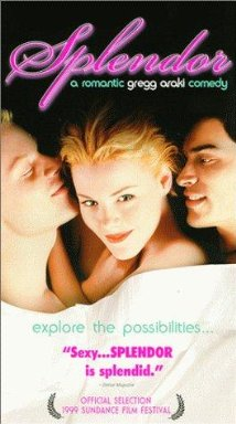 Watch Splendor 1999 Megavideo Movie Online