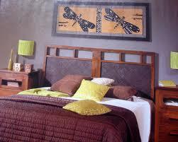 Feng shui total los cuadros en el dormitorio for Cuadros feng shui dormitorio