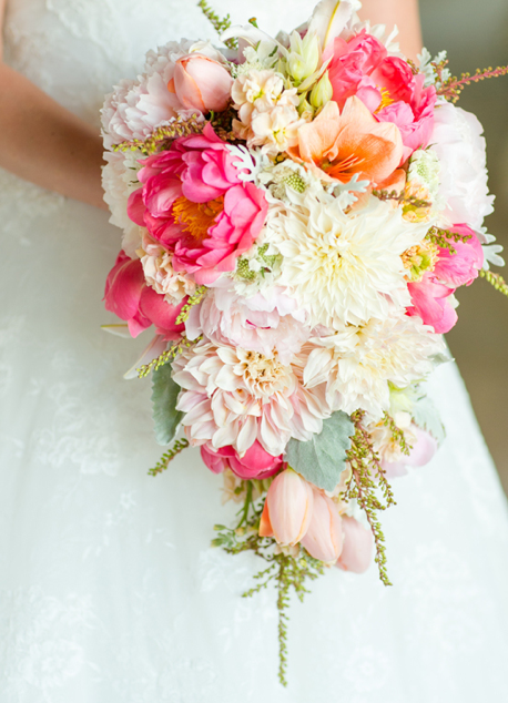 Bridal Bouquets 2014 2014 Bouquet Wedding Flower