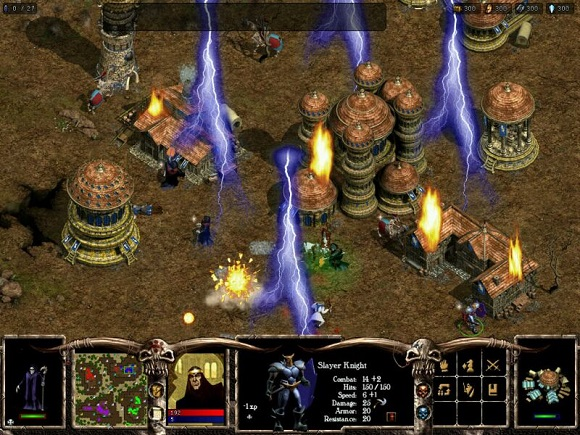warlords-battlecry-3-pc-screenshot-www.ovagames.com-2