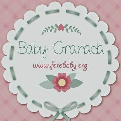 FotoBaby: Fotógrafa de Bebés!