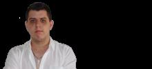 Francisco Ricci | São José dos Campos/SP