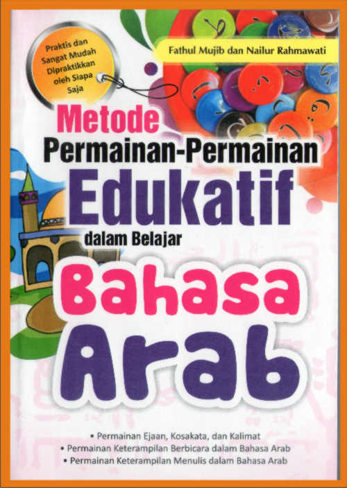 +Bahasa+Arab+Dengan+Permainan+Lagu+Anak+CInta++Musik+Anak+Indonesia