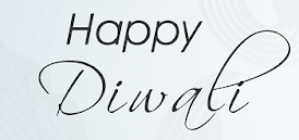 Happy Diwali Whatsapp Status {DP} 2016 | Diwali 2016 Whatsapp SMS, Images, Messages, Videos