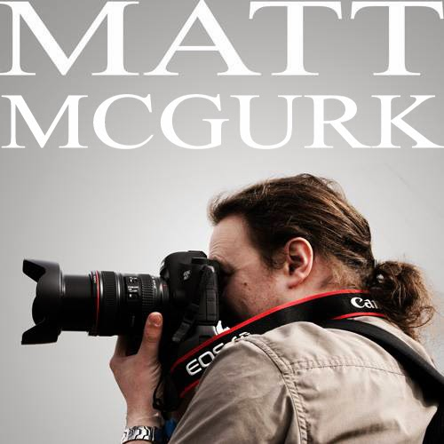 Matt McGurk Photography