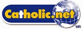 El lugar de encuentro de los católicos en la red