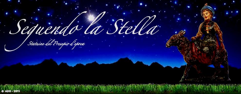 Seguendo la Stella