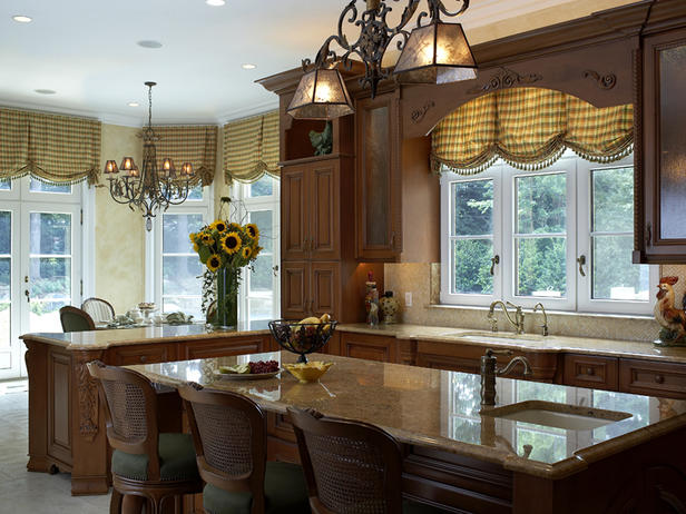 Perfect Large Kitchen Window Treatment Ideas 616 x 462 · 66 kB · jpeg