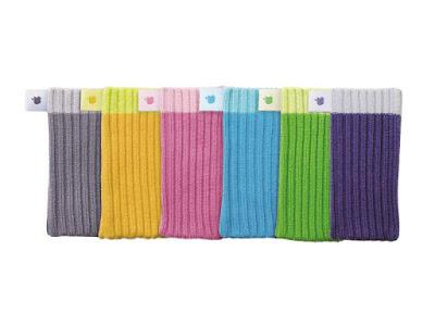iPod-Sock-(kaus-kaki-untuk-iPod-anda)