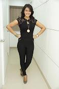 Priya glamorous photos-thumbnail-4