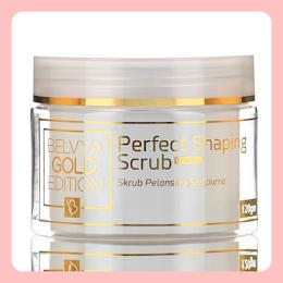 Belvya Gold Edition