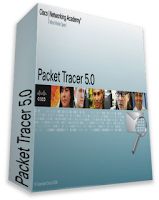 [Image: Packet.Trace..png]