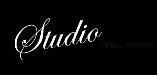 Studio - Linda Ekberg