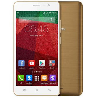 volition hold upward willing to portion the tutorial for his Rooting same Infinix pairs CWM How to Root as well as Install CWM Recovery Infinix Hot Note X551