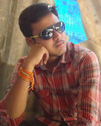 సందీప్ కారుమూడి
