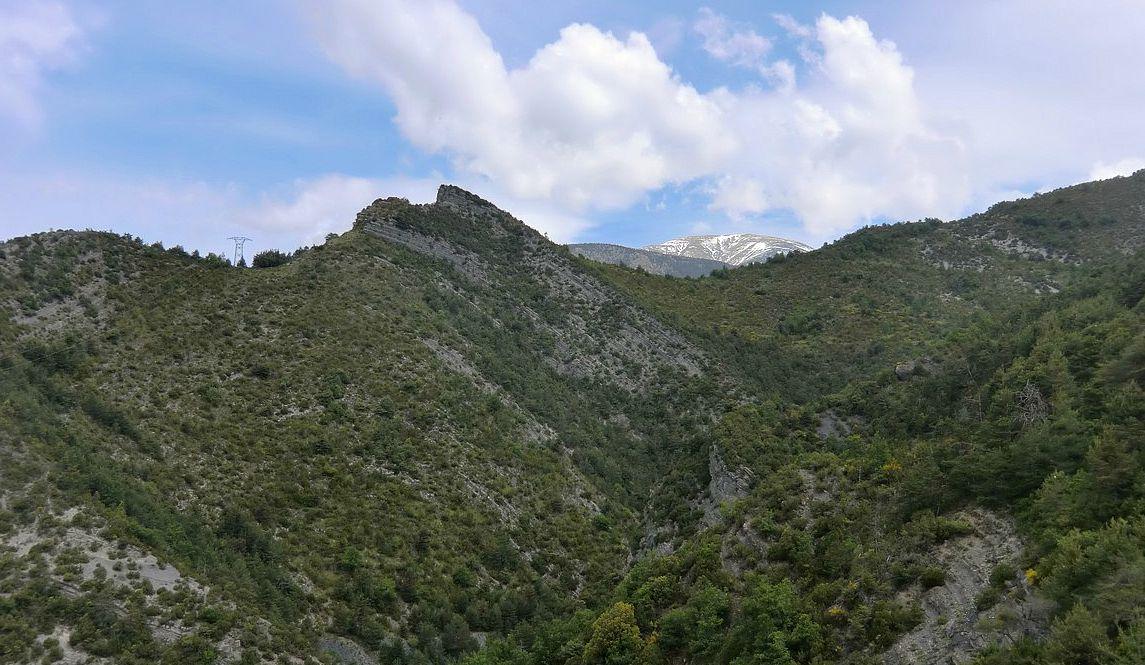 Point-de-Clamia-887m