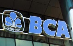Bank BCA - Recruitment Bekasi, Bogor, Depok, Banten, Jakarta