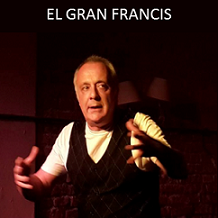 El Gran Francis